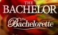 0417-the-bachelor-bachelorette-lawsuit-exd-11