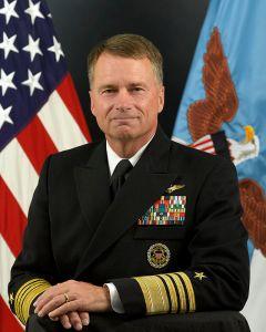 640px-Admiral_James_A._Winnefeld,_Jr
