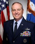 Gen_Mark_A._Welsh_III_CSAF