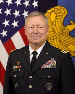 General_Frank_J._Grass_JCS