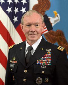 General_Martin_E._Dempsey,_CJCS,_official_portrait_2012