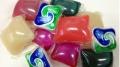 Laundry-detergent-pods-jpg