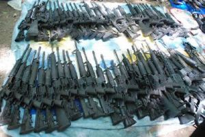 weapons_of_mexican_drug_cartel_21