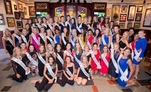 Miss-America-2015-Contestants