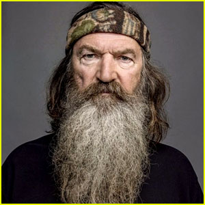 phil-robertson-suspension-from-ae-duck-dynasty-is-over