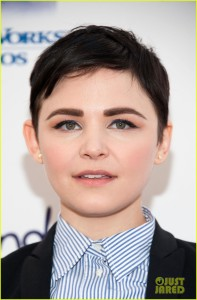 ginnifer-goodwin-julie-bowen-milk-bookie-story-time-02