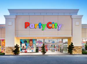 party-city
