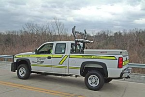 truck_onroad_web